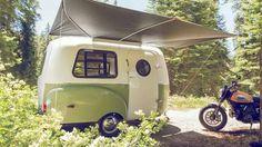 camper-dit-is-de-allerleukste-caravan-van-allemaal