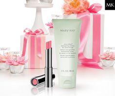 Perfektes Duett - Lippen- & Fußpflege von Mary Kay®. | Mary Kay Deutschland