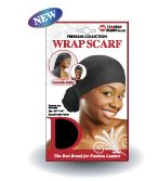 Luxe Beauty Supply - Donna Wrap Scarf 22208 (Assorted Colors), $2.99 (http://www.lhboutique.com/donna-wrap-scarf-22208-assorted-colors/)