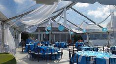 Eventful Moments Palm City FL #weddinginsurance #weddingprotectorplan