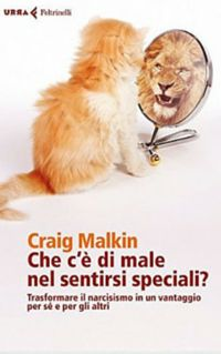 Rethinking Narcissism: The Bad--And Surprising Good--About Feeling Special Relationship Science, Feeling Special, Teddy Bear, Feelings, Books, Animals, Amazon, Culture, Libros