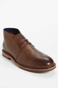 Cole Haan 'Glenn' Chukka Boot