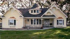 JASPER House Plan - 2803