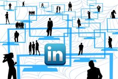 Engaging on LinkedIn: Five Strategies for Sales and Marketing Leaders. There is no doubt that most of the people in the marketing and social media business Marketing Digital, Marketing Relacional, Internet Marketing, Online Marketing, Social Media Marketing, Business Marketing, Affiliate Marketing, Internet Advertising, Experiential Marketing