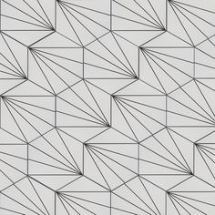 Merola Tile Aster Hex Blanco Encaustic in. Porcelain Floor and Wall Tile sq. / case)-FCDASBX - The Home Depot Mosaic Tiles, Wall Tiles, Artistic Tile, Shower Floor, Hexagon Shape, Wall Patterns, Geometric Shapes, Patterned Wall, Bathroom Ideas