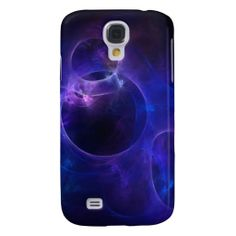 =>>Cheap          Blue and Purple Circles Samsung Galaxy S4 Cover           Blue and Purple Circles Samsung Galaxy S4 Cover you will get best price offer lowest prices or diccount couponeThis Deals          Blue and Purple Circles Samsung Galaxy S4 Cover Here a great deal...Cleck Hot Deals >>> http://www.zazzle.com/blue_and_purple_circles_samsung_galaxy_s4_cover-179768814915535884?rf=238627982471231924&zbar=1&tc=terrest