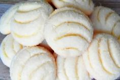 Biscuit, Cake Recipes, Garlic, Deserts, Sweets, Fruit, Vegetables, Cooking, Food Cakes