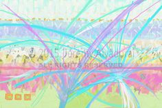 Title: Chalk Explosion Large Printable PNG image of of hand painted freestyle abstract by Jeremy Aiyadurai. © 2015, Jeremy Aiyadurai. All Rights