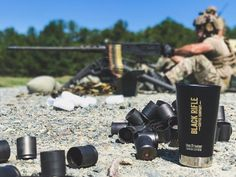 """Black Rifle Coffee Company on Instagram: """"Hot Blooded, check it and see!!! #coffeetime #fiftyshadesofcoffee  Huge thanks to @goarmysof for having us out to Ft. Bragg last week!!"""" Black Rifle Coffee Company, Black Coffee, Coffee Time, Coffee Maker, Thankful, Instagram, Hot, Check, Weapons Guns"""