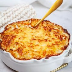 Great Recipes, Dinner Recipes, High Fat Diet, Happy Foods, Keto Dinner, Quick Meals, Food Inspiration, Macaroni And Cheese, Food And Drink