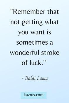 Inspirational & Motivational Quotes For A Success Mindset - KAZRUS Change Your Mindset, Success Mindset, Finding Happiness, Finding Joy, Motivational Quotes For Success, Inspirational Quotes, Wisdom Quotes, Me Quotes, Mindset Quotes