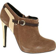 64375615a67 294 najlepších obrázkov z nástenky Shoes