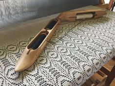 Matching blankets and rugs would be fun. Farmhouse Table Runners, Modern Farmhouse Table, Farmhouse Kitchen Decor, Dog Bowl Mat, Cotton Rugs, Cotton Decor, Handmade Baby Blankets, White Home Decor, Rug Sale