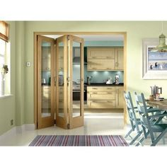ashton oak veneer folding interior doors internal folding u0026 sliding doors interior timber doors