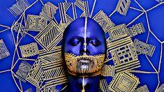 Hodge podge IV morphing GIF. gif: https://youtu.be/6-ddmyCHD88 film: http://youtu.be/AQr7ZyzsYfY page: https://drakre52.jimdo.com/gifs/ music  Karpa ***** Drakre52 morphing