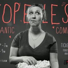 My hilarious friend is having a show in NYC 7/19 and 7/23. You must go if you are in NYC!!!!