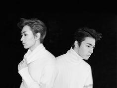 Super Junior-D&E The Beat Goes On: Mini Album (2015.03.06)