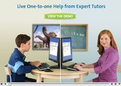 Students who are looking for cheapest online classes should always visit the website onlinetutoring101. http://www.onlinetutoring101.com/