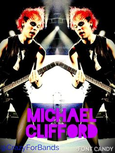 My edit @CrazyForBands give credit if Repin