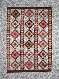 Foursquare pattern by Red Crinoline Quilts...I'm not sure how the ... : red crinoline quilts - Adamdwight.com