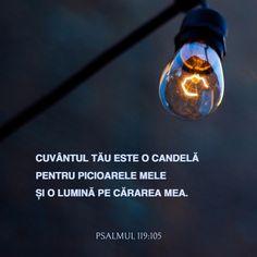 Light Bulb, Words, Home Decor, Bulb Lights, Homemade Home Decor, Bulb, Decoration Home, Interior Decorating, Lightbulb