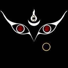 Kali by silentiumloquens.deviantart.com on @DeviantArt