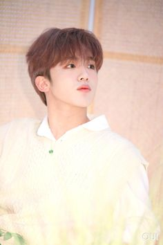 Mingyu, My Boys, Korea, Twitter, Cute, Kpop, Produce 101, Crying, Group