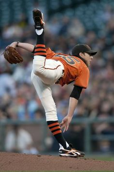 Good luck to our Big Time Timmy Jim in Giants Players, Buster Posey, Love Pictures, Cincinnati, High Socks, Stripes, Big Time, Running, Studs