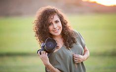 Meet Laura Gordillo of Laura Gordillo Photography in Goodyear