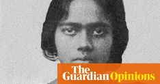 ICYMI: My great-great-aunt was a terrorist: women's politics went beyond the vote | Ash Sarkar