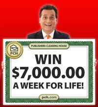 Pch 1 Million Exclusive Vip Winning Lotto, Lottery Winner, Instant Win Sweepstakes, Online Sweepstakes, Pch Dream Home, Win For Life, Winner Announcement, Hurtado, Congratulations To You