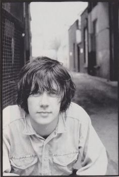 John Squire Stone Roses, Getting Old, Rock Bands, Manchester, Indie, Album, Confusion, My Love, Music