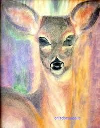 Image result for waldorf painting