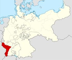 Saxe-Weimar-Eisenach - Wikipedia, the free encyclopedia Oldenburg, Otto Von Bismarck, Imaginary Maps, Second Empire, Islamic World, Versailles, Germany, Images, Period