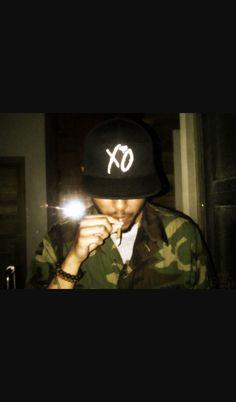 ef420473f8b XO till we overdose ❤ Abel The Weeknd