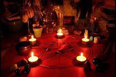 Pandith Sai Krishnam provides the black magic removal services in Calgary, Brampton, Scarborough, Mississauga, Montreal & Edmonton. Get a black magic removal specialist in Toronto? What Is Black Magic, Real Black Magic, Black Magic Spells, White Magic, Real Spells, Lost Love Spells, Money Spells, O Ritual, Ritual Magic