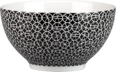 """Gemma 5.75"""" Spoke Bowl in Individual Bowls 