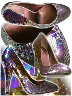 ac09f666b77 13 Best Lovely Shoes images