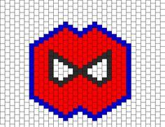 spider man en peyote - Buscar con Google