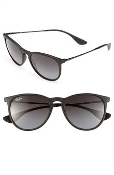 Loving these Ray-Ban sunnies. They will make the perfect accessory on bright days.