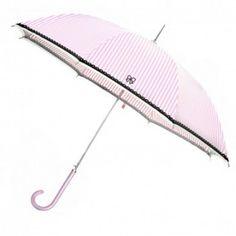 Bombay Duck Isabelle Umbrella