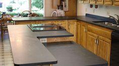soapstone-countertops12