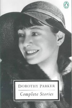 News flash – Dorothy Parker wasa literary badass.This complete collection of her works of short fiction published between the early 1920s and the late 1950s stands the test of time. Her wit…