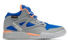 d74b0c95945 Reebok Pump Omni Lite (Cordura) - Sneaker Freaker