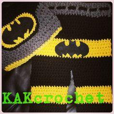 Batman baby bum pants  @KAKcrochet #etsyseller #etsy #etsyfantasy #etsyfavorites #handmade #crochetersofinstagram #crochetedpants #custommade #longies by kakcrochet