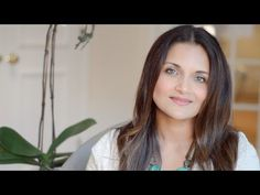 Awaken to Your Authentic Self and Become Empowered with Dr. Shefali