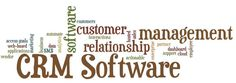 what-is-crm-software.JPG (661×235)