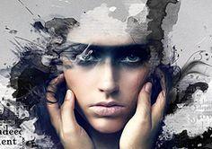 Digital Illustrations by Angelika Kural