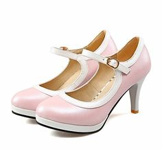 a30fbaad9301 290 best Women s Shoes images on Pinterest in 2019