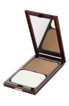 For those of us who need some extra help in the cheekbones department: Kevyn Aucoin Beauty 'The Sculpting' Powder